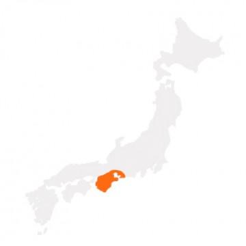Ise-Kumano Wakayama Area Tourist Pass ( 5 giorni)