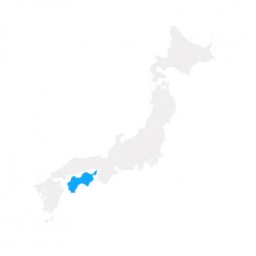 All Shikoku Rail Pass