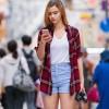 Noleggio Pocket Wifi (7gb e assicurazione inclusa)