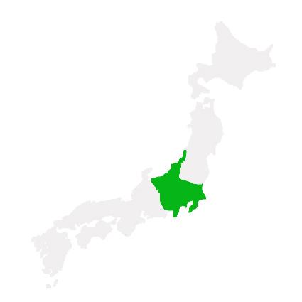 """""""Japan"""